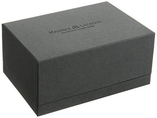 Maurice Lacroix Herren-Armbanduhr EL1118-PVP01-411-1 - 3