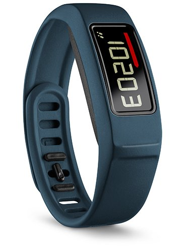 garmin-vivofit-2-wireless-fitness-wrist-band-and-activity-tracker-navy