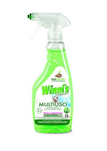 winnis-multiuso-erogatore-ml500