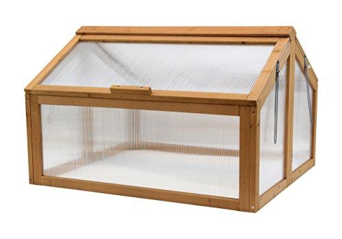 Holz Bausatz für
