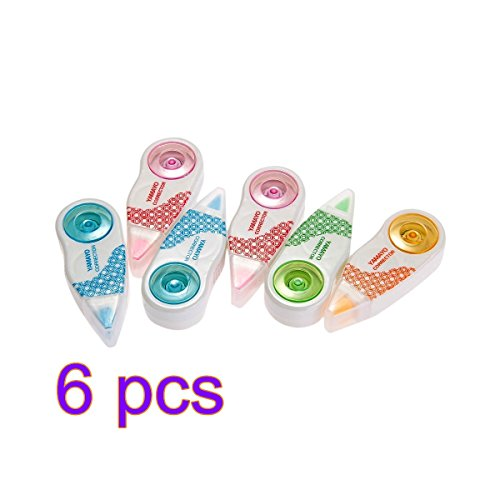 peaux-correction-tape-student-office-correction-6-x-correction-rollers
