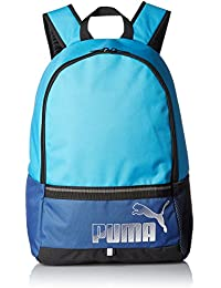 d1e152583a67 Puma School Bags  Buy Puma School Bags online at best prices in ...