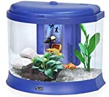 Aquatlantis Aquatresor Enfants Fish Tank
