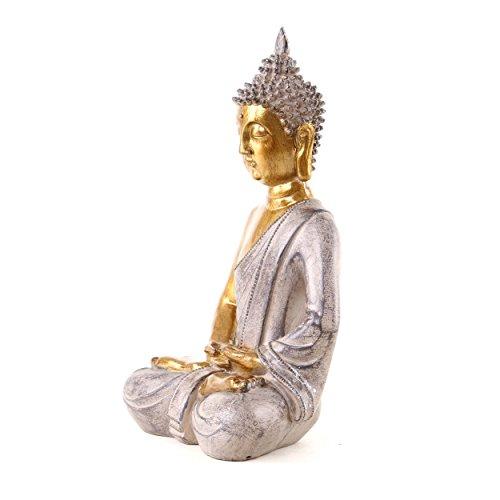 buddha-deko-figur-knuellermarkt-de-ethno-esotherik-statue-zen-gluecksbringer-feng-shui-thai-dekoration-meditation-2