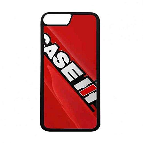 Case IH Handyhülle Telefonkasten,iPhone 7 Case IH Schützende Handyhülle,Case IH Handy-Zubehör Handyhülle für iPhone 7 - Heather Zubehör
