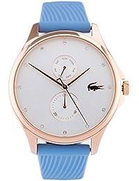 Reloj Lacoste para Unisex 2001024