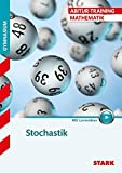 Abitur-Training - Mathematik Stochastik