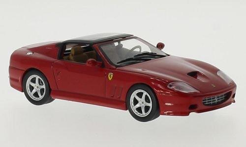 ferrari-599-super-america-rosso-0-modello-di-automobile-modello-prefabbricato-specialc-45-143-modell