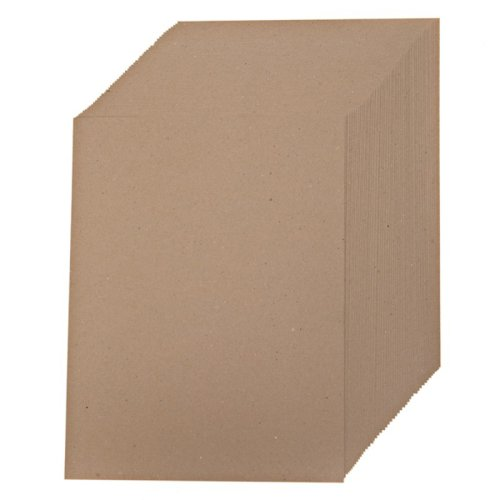 creative-world-of-crafts-fogli-di-carta-kraft-confezione-da-50