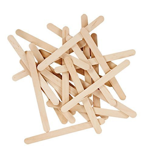 1000-voller-grosse-flach-natur-holz-lollipop-ice-lolly-sticks-art-craft-recyceltem