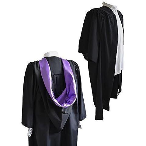 Ashington Gowns - Camisa