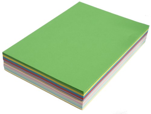 a4-500-sheets-mixed-assortment-coloured-paper-80gsm-ream-wrapped