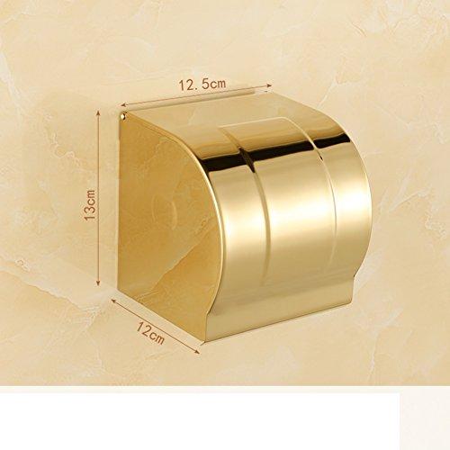 oro-europeo-portarollos-oro-toallero-bano-de-rack-plegable-accesorios-m