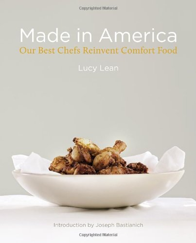 made-in-america-our-best-chefs-reinvent-comfort-food
