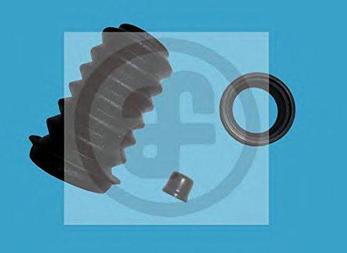 Autofren Seinsa D3624 Reparatursatz, Kupplungsnehmerzylinder