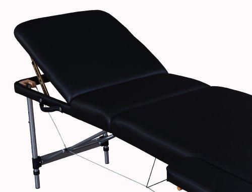 Massage Imperial Richmond Mayfair Lettino Professionale Per