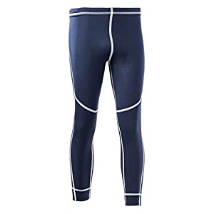 Damartsport Easy Body 4 Tights Kinder