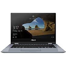 Asus A52JE Notebook Intel Rapid Storage Drivers for Mac Download