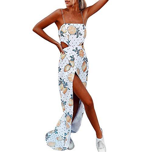 NEEDRA Damen Vintage Kleid Cocktailkleid Abendkleid Rockabilly Kleid Taillenbetontes Kleider