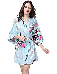 MSSweet-t -Cinta para el Pelo - Moda - para Mujer