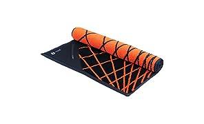 TEGO Anti-Microbial Sports Towel
