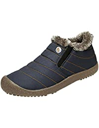 Amazon.es: terciopelo azul - 45 / Zapatos para hombre ...