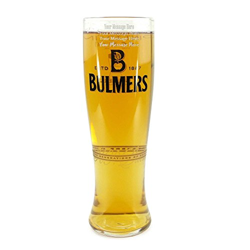 tuff-luv-personalised-engraved-pint-glass-glasses-barware-ce-20oz-568ml-bulmers