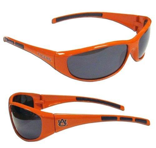 Auburn Tigers Lanyard (NCAA Auburn Tigers Wrap Sunglasses)