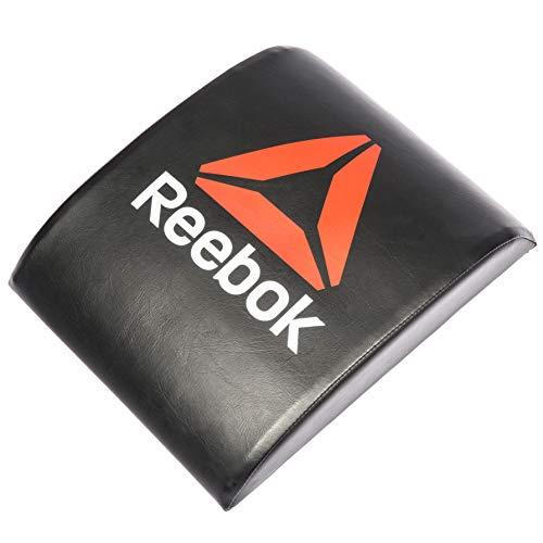 Reebok Workout Abmat