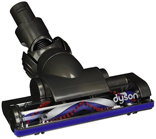 DYSON - Turbobrosse DC45 - 92403405