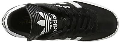 adidas Samba Super, Men's Sneakers
