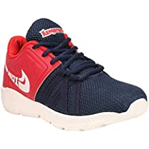 Kangarooz Men's Casual Multi-Color Running Shoes NO_1