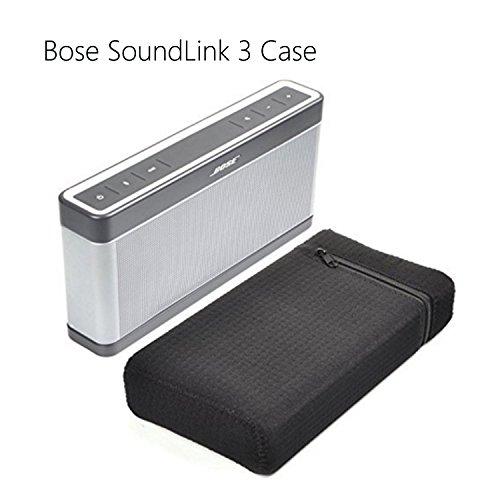 bose-soundlink-iii-housse-sacoche-de-transport-resistant-a-leau-zipper-boite-pour-bose-soundlink-3-b