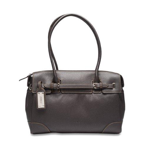 PICARD Woman Bag Handlebag Slingbag San Marino Coffee 9727