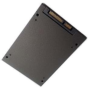 SSD 256Go disque dur sata pour acer aspire 4810T 944G32MN