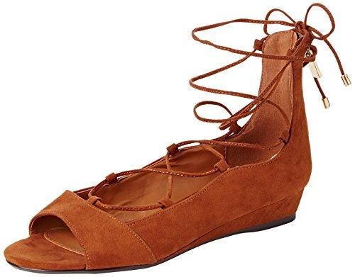 aldo-arla-womens-wedge-sandals-red-rust-29-4-uk-37-eu