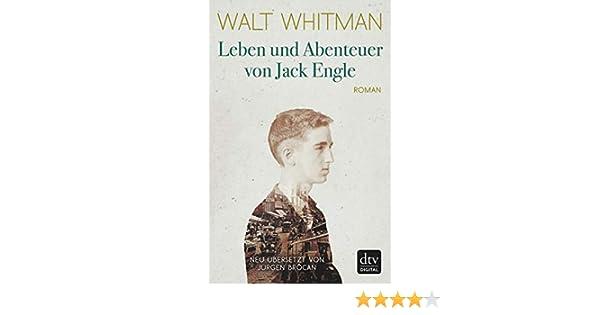 whitman jack engles leben amazon