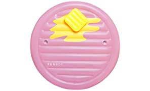 FUNBOY Giant Inflatable Pool Float