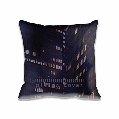 prudential-jason-art-bokeh-night-building-city-pattern-zipper-pillow-covers-for-crafts-custom-photo-