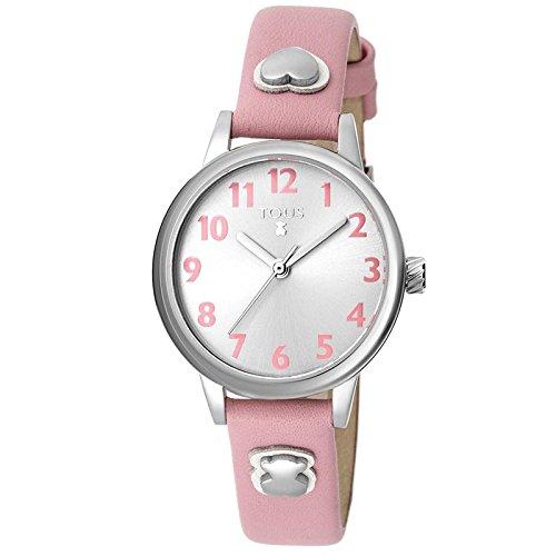 Reloj-TOUS-600350025-MUJER