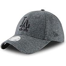 New Era 9Forty Unisex Donna Uomo MLB Essential League 940 Cappellino  Regolabile CapStrapback Cappellino 6838b39cd407