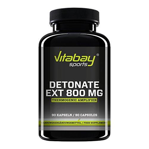 detonate-ext-800-mg-trainingsmotivator-fatburner-appetitzugler-60-kapseln