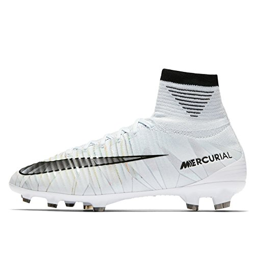 aa69fd46ee0 Nike CR7 Chapter 5: Cut to Brilliance Pack | New Nike Boots | Compare