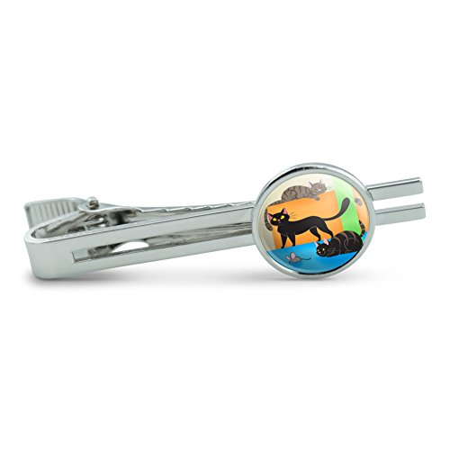 cat-caboodle-mens-tie-clip-tack-bar