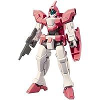 AGE-011 Genoace II Gundam GUNPLA GAGE-INGLINK AG Advanced Grade 1/144 - Compare prices on radiocontrollers.eu