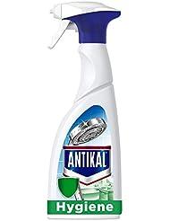 Antikal Hygiène Anticalcaire Spray 500ml