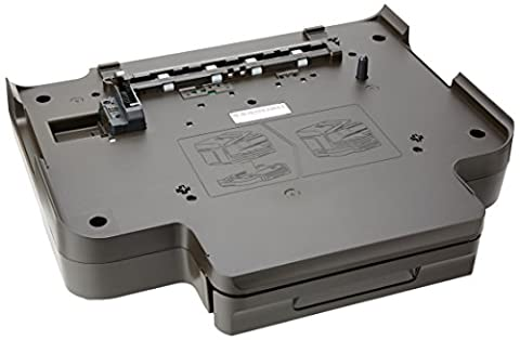 HP CN548A HP Officejet Pro 8600 2nd Tray Accessory
