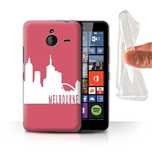 coque-gel-tpu-de-stuff4-coque-pour-microsoft-lumia-640-xl-melbourne-rouge-design-toits-de-la-ville-c