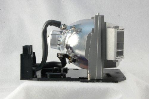 Dell 5100MP Ersatz Projektor Lampe/Leuchtmittel AC 300W - 4