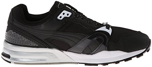 Puma Trinomic Xt2 Tech Plus Classic Sneaker Black